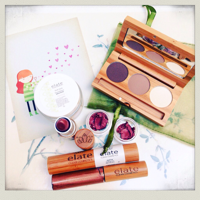 Elate-Clean-Cosmetics-make-up-review