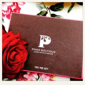 Pinks-Boutique-Organic-Skincare-Try-Me-Box