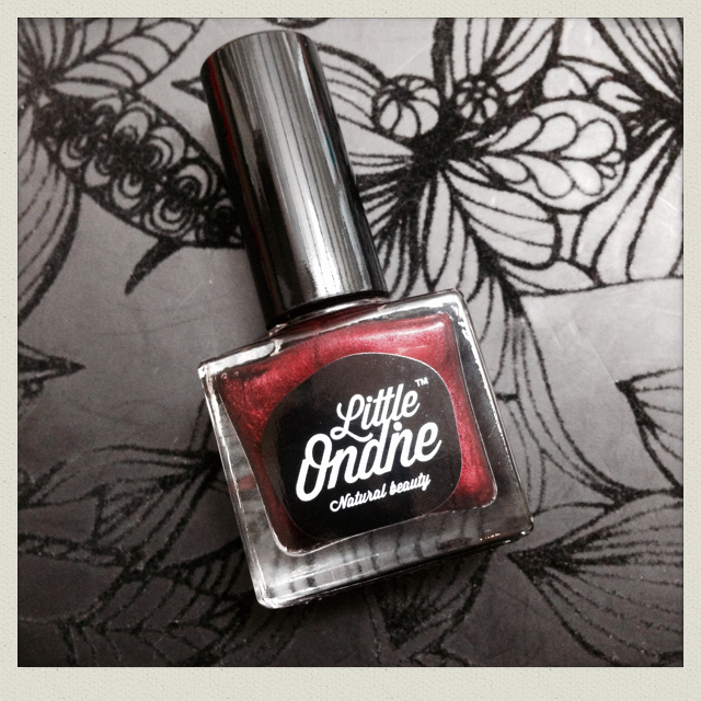 Little-Ondine-non-toxic-peel-off-nail-varnish-Enchanting